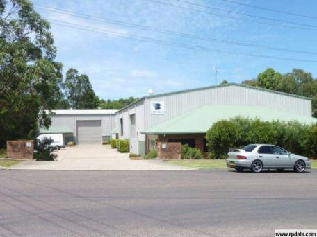 warabrook-address-available-on-request-leased-industrial-