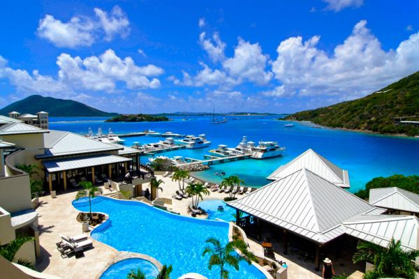 welcome-to-the-official-website-of-the-bvi-tourist-board