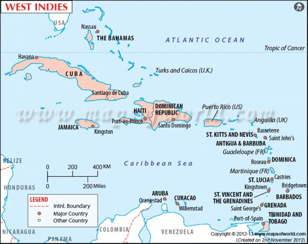 west-indies-map-showing-west-indies-island-countries-maps-