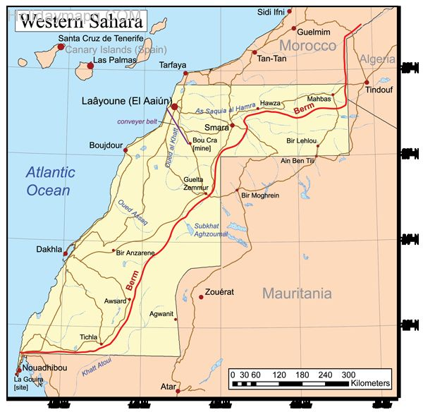 western-sahara-wikipedia-the-free-encyclopedia