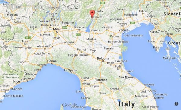 where-is-riva-del-garda-map-italy-north-world-easy-guides