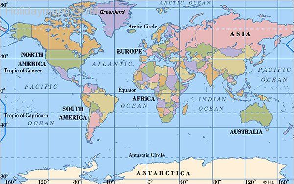 Tyvek maps tyvek world map tyvek usa map material concepts worldpress org map of the world gumiabroncs Images