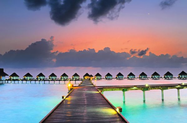 worlds-best-honeymoon-destinations-for-2014-fodors-travel