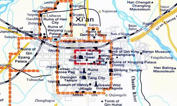 xian-tour-xian-travel-xian-maps-xian-city-map-xian-tourist-map-