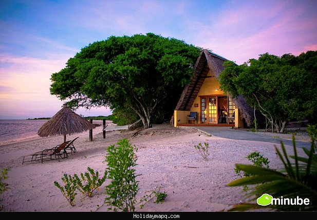 10-best-honeymoon-destinations-in-africa-minube