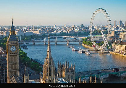 10-top-places-to-visit-along-the-river-thames-conde-nast-traveller-