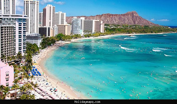 11-cheapest-spring-vacation-spots-abc-news