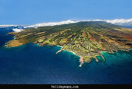 16-must-see-maui-tourist-attractions