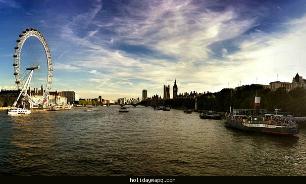 5-free-things-to-do-in-london-with-kids-minitime