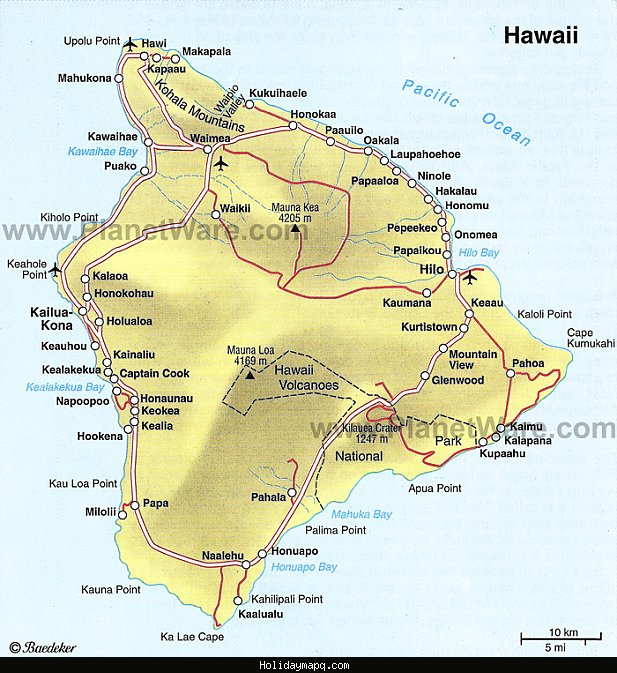 9-top-rated-tourist-attractions-on-the-big-island-of-hawaii-