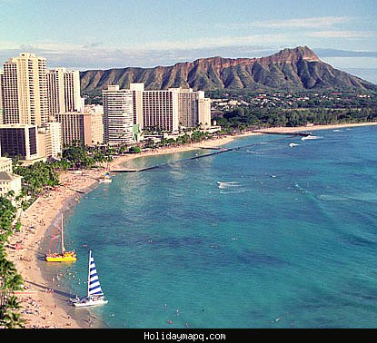 all-inclusive-oahu-vacation-all-inclusive-trip-to-oahu