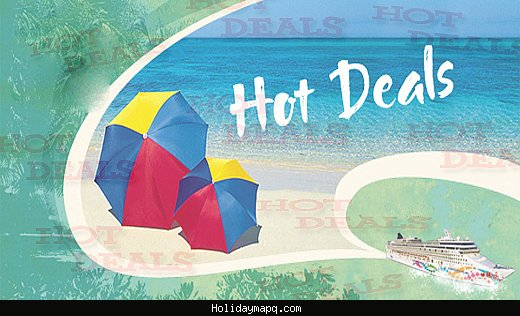 best-deals-in-travel-holidaymapq-com-