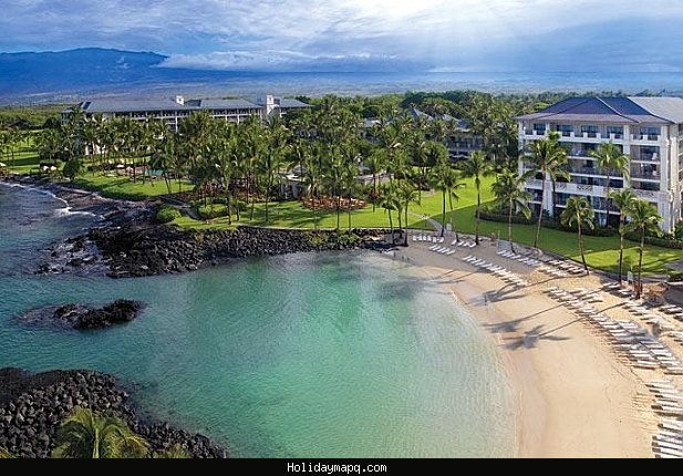 best-luxury-hotels-on-the-big-island-hawaii-travelsort
