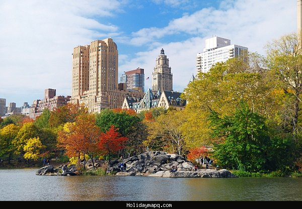 best-places-to-visit-this-fall-slideshow-u-s-news-travel