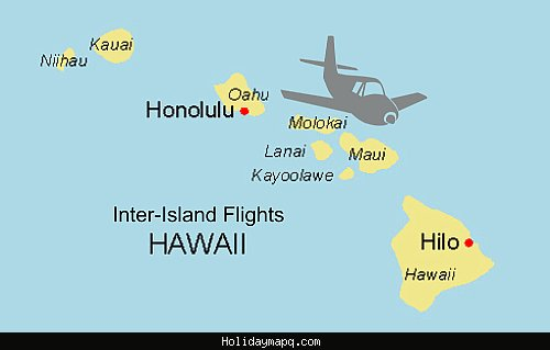 big-island-hawaii-travel-podcast