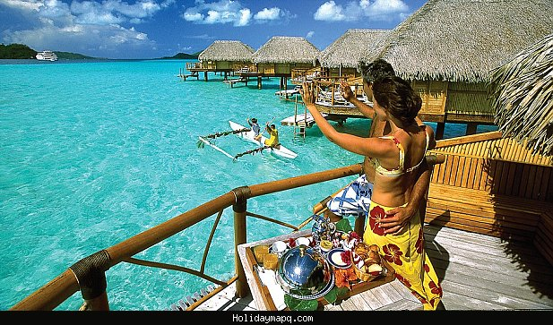 bora-bora-vacations-explore-cheap-vacation-packages-expedia