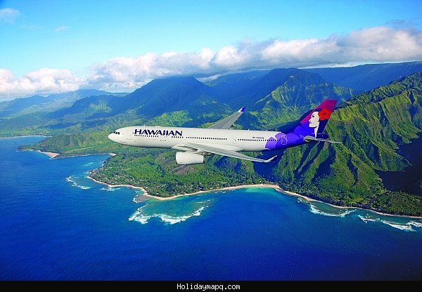 cheap-last-minute-book-flight-great-hawaii-trip-pocket-travel-advice