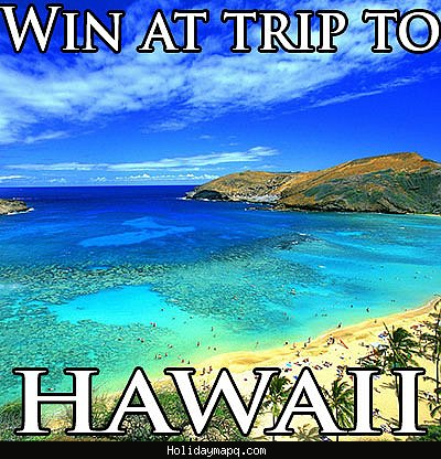 enter-to-win-a-trip-for-2-to-hawaii-julies-freebies