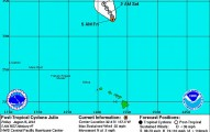 everything-we-know-about-tropical-storm-iselle-and-hurricane-julio-