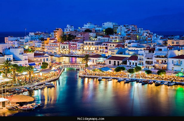 fun-facts-and-the-best-places-to-visit-in-greece-tourist-spy