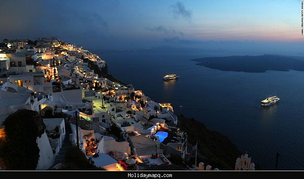 greece-tops-lonely-planets-2014-best-in-europe-list-cnn-com