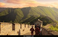 guided-china-tours-u0026amp-vacations-adventures-by-disney