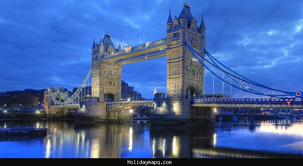 have-you-visited-the-top-25-travel-destinations-of-2014-windows-