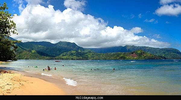 hawaii-best-deals-boat-shows-usa