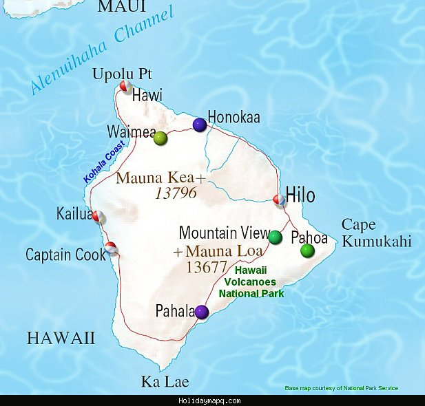 hawaii-best-places-to-visit-on-the-big-island-planning-a-trip-to-
