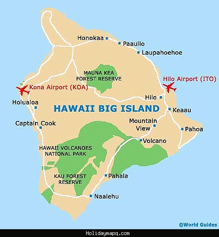 hawaii-big-island-travel-guide-and-tourist-information-hawaii-big-