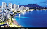 hawaii-hotels-save-with-this-weeks-best-hawaii-hotel-deals-