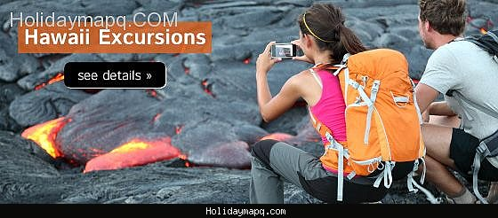 hawaii-tour-packages-holidaymapq-com-