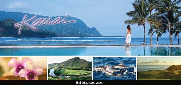 hawaii-vacation-packages-reachone-travel