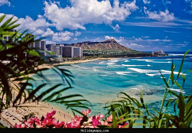 hawaii-vacation-packages-sunrise-travel