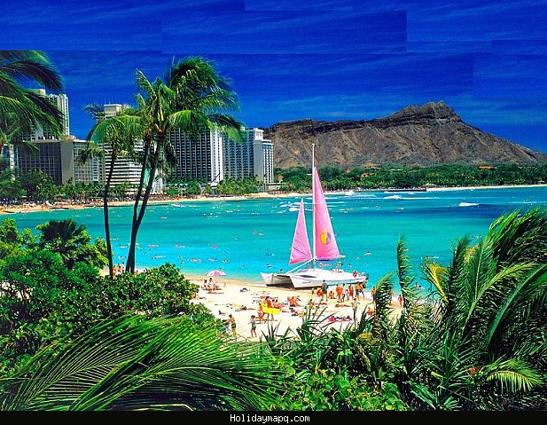 hawaii-vacations-bargain-travel-4-u