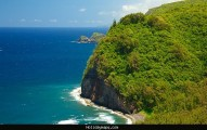 hawaii-vacations-explore-cheap-vacation-packages-expedia