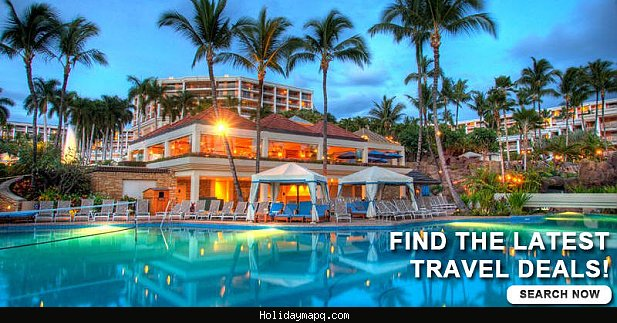 hawaii-vacations-hawaii-vacation-packages-hawaii-hotels