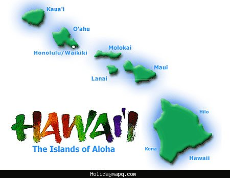 hawaiihoneymoonvacationmap-jpg