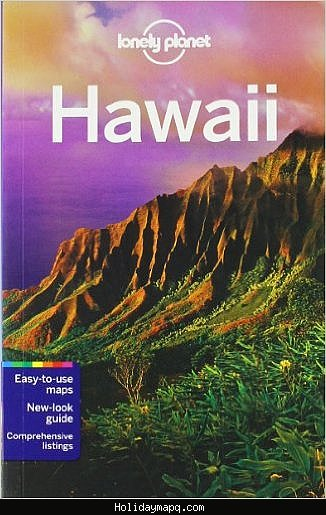 lonely-planet-hawaii-regional-travel-guide-sara-benson-conner-
