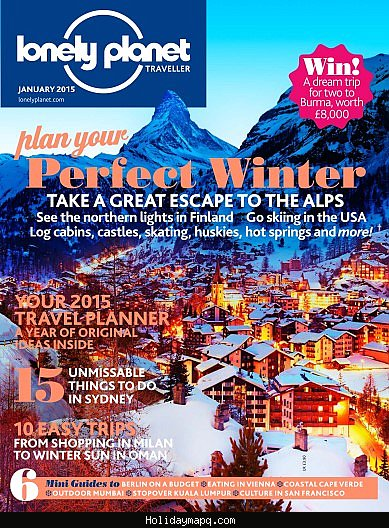 lonely-planet-traveller-january-2015-pocketmags-com
