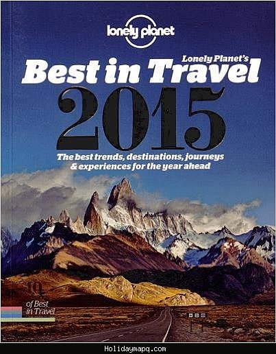 lonely-planets-best-in-travel-2015-the-best-trends-destinations-