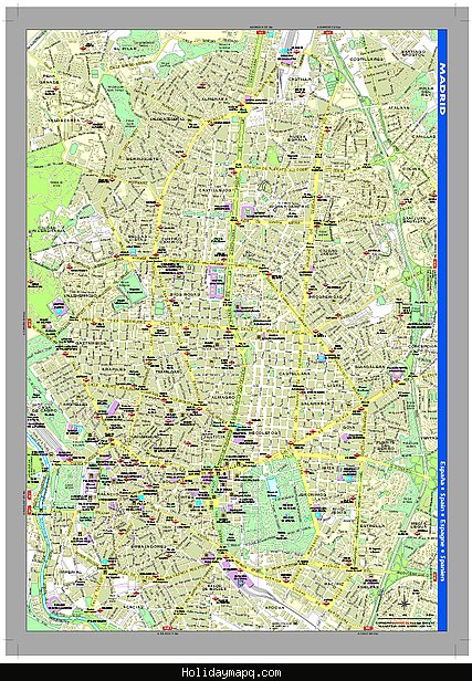 madrid-tourist-map-madrid-spain-u2022-mappery