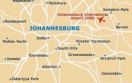 map-of-johannesburg-or-tambo-airport-jnb-orientation-and-maps-
