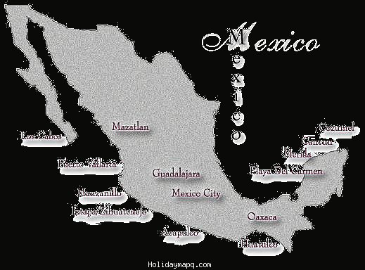 mexico-destinations-and-services-guide