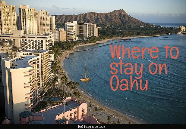 oahu-u2013-where-to-stay-go-visit-hawaii