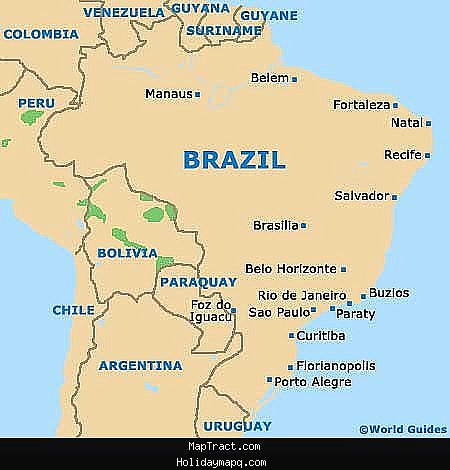 recife-map-tourist-attractions-maptract-com-