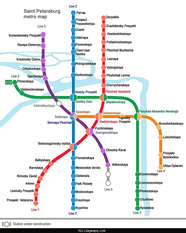 saint-petersburg-underground-metro-visit-plus-tourism-and-