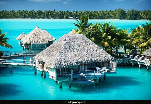 tahiti-bora-bora-vacation-packages-overwater-bungalow-luxury-