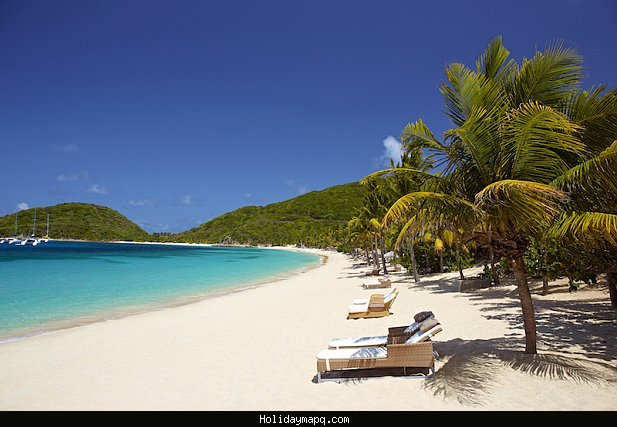 the-best-caribbean-vacations-15-summer-travel-packages-to-book-