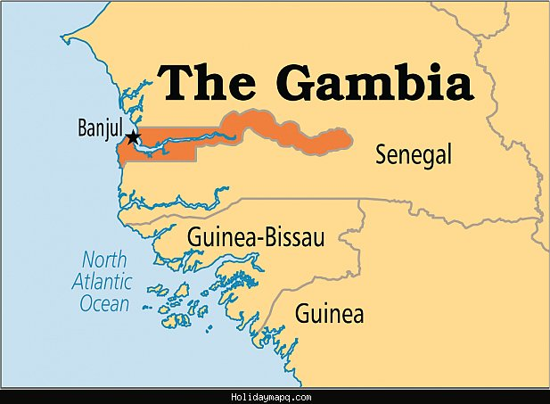 the-gambia-operation-world